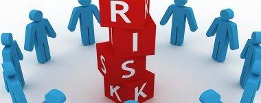 Risk Değerlendirmesi